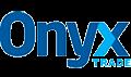 Onyx Trade